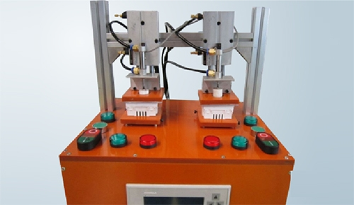 非标自动化设备常用的材料有哪些?凸轮机械手为您解答