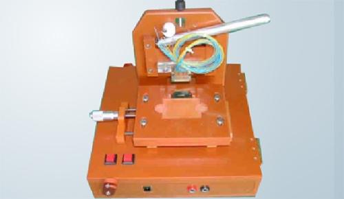 非标自动化设备如何减少磨损程度?凸轮机械手分享