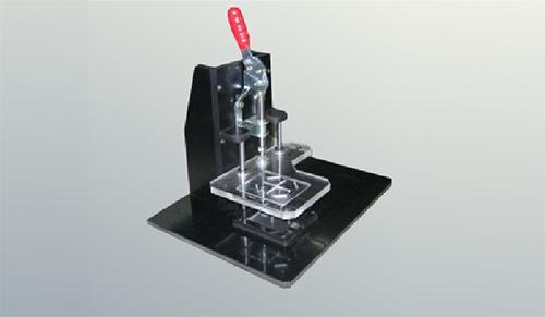 凸轮机械手分享关于工装夹具的应用范围