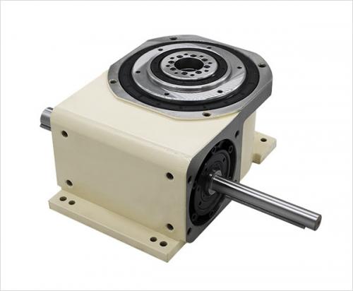 凸轮分割器产品讲解