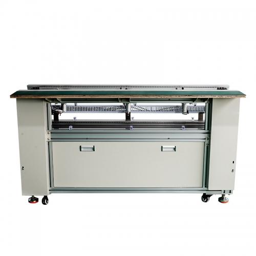 生产自动化机械设备