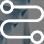 凸轮分割器
