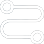 非标自动化定制